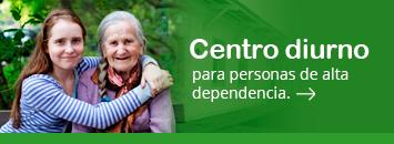 centro-diurno-355x130