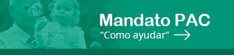 mandato-pac