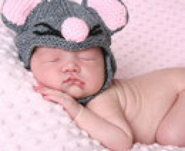 Sueño, cilios y EH