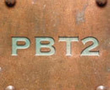 Prana anuncia los resultados del ensayo Reach2HD con PBT2 para la enfermedad de Huntington