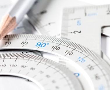 Valora las excepciones – utilizando los valores atípicos para entender el comienzo y la progresión de la EH