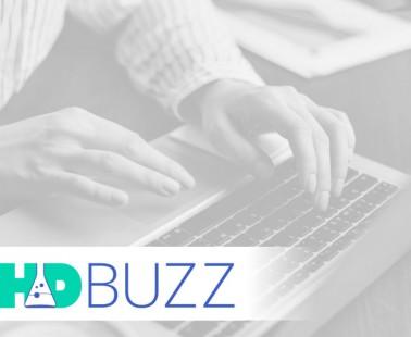 03 Mayo 2021 – HD Buz Nro. 306 – Noticias en la Investigación de la Enfermedad de Huntington, en lenguaje sencillo, escrito por científico para la comunidad global de la Enfermedad de Huntington